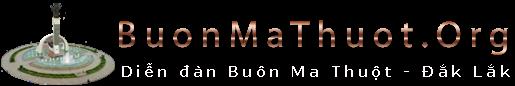 BuonMaThuot.Org - Powered by VBBForum