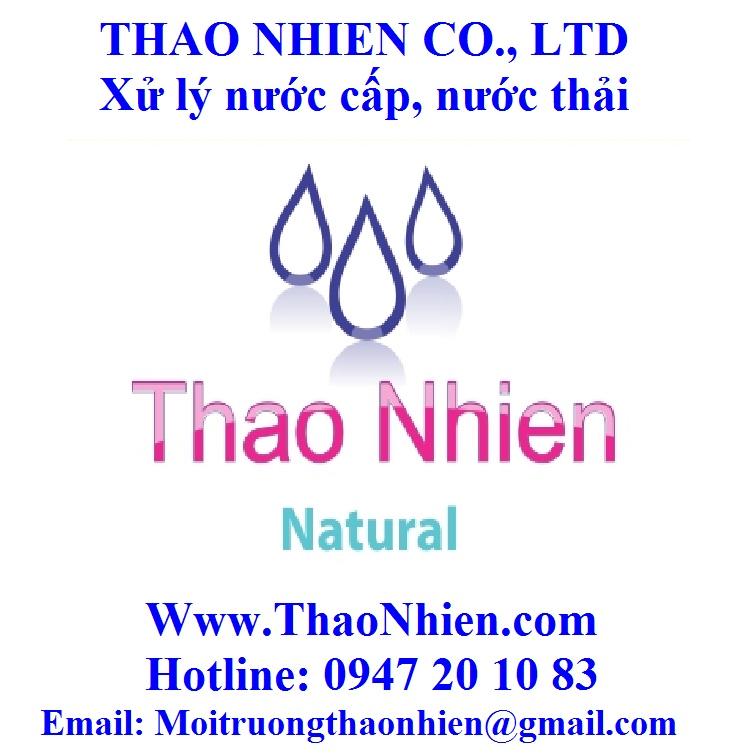 ThaoNhien.com